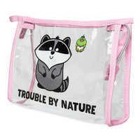 Image of Meeko and Flit Pouch Set - Pocahontas # 2