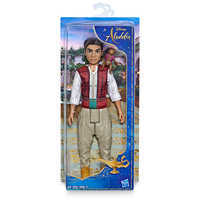 Image of Aladdin Fashion Doll by Hasbro - Live Action Film - 11'' # 2