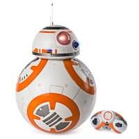 BB-8 Hero Droid - Star Wars