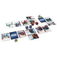 Image of Star Wars: Destiny Game # 3