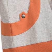 BB-8 Hooded Sweatshirt for Women by Her Universe
