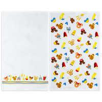 Image of Disney Parks Food Icons Kitchen Towel Set # 2