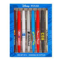 Image of PIXAR Business Pen Set # 2