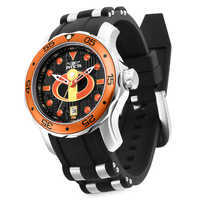 Image of Incredibles 2 Watch for Women by INVICTA - Limited Edition # 2