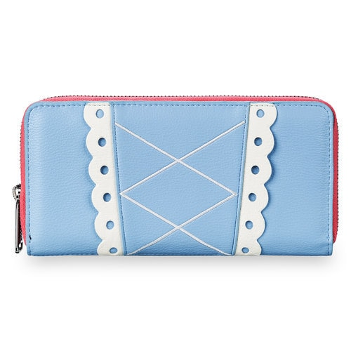 Bo Peep Wallet by Loungefly ? Toy Story 4