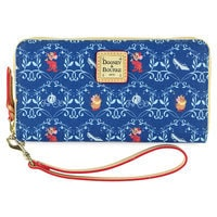 Cinderella Wallet By Dooney &Amp; Bourke by Disney