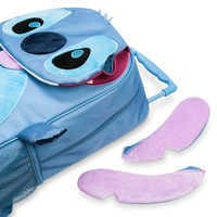 Image of Stitch Rolling Backpack - Personalized # 6