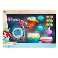 Image of The Little Mermaid Undersea Music Set # 2
