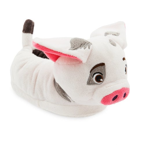 Pua Slippers for Kids - Moana