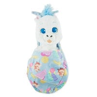 Image of Pegasus Plush with Blanket Pouch - Disney's Babies - Small # 1