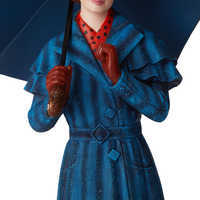Image of Mary Poppins Returns Figure by Enesco # 6