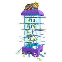 Image of Toy Story 4 Kerplunk # 1