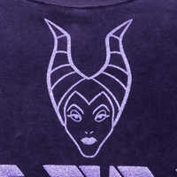 Image of Disney Villains Spirit Jersey for Women # 4