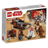 Image of Tatooine Battle Pack by LEGO - Star Wars # 5