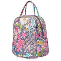 Image of Mickey Mouse and Friends Lunch Bunch Bag by Vera Bradley # 2