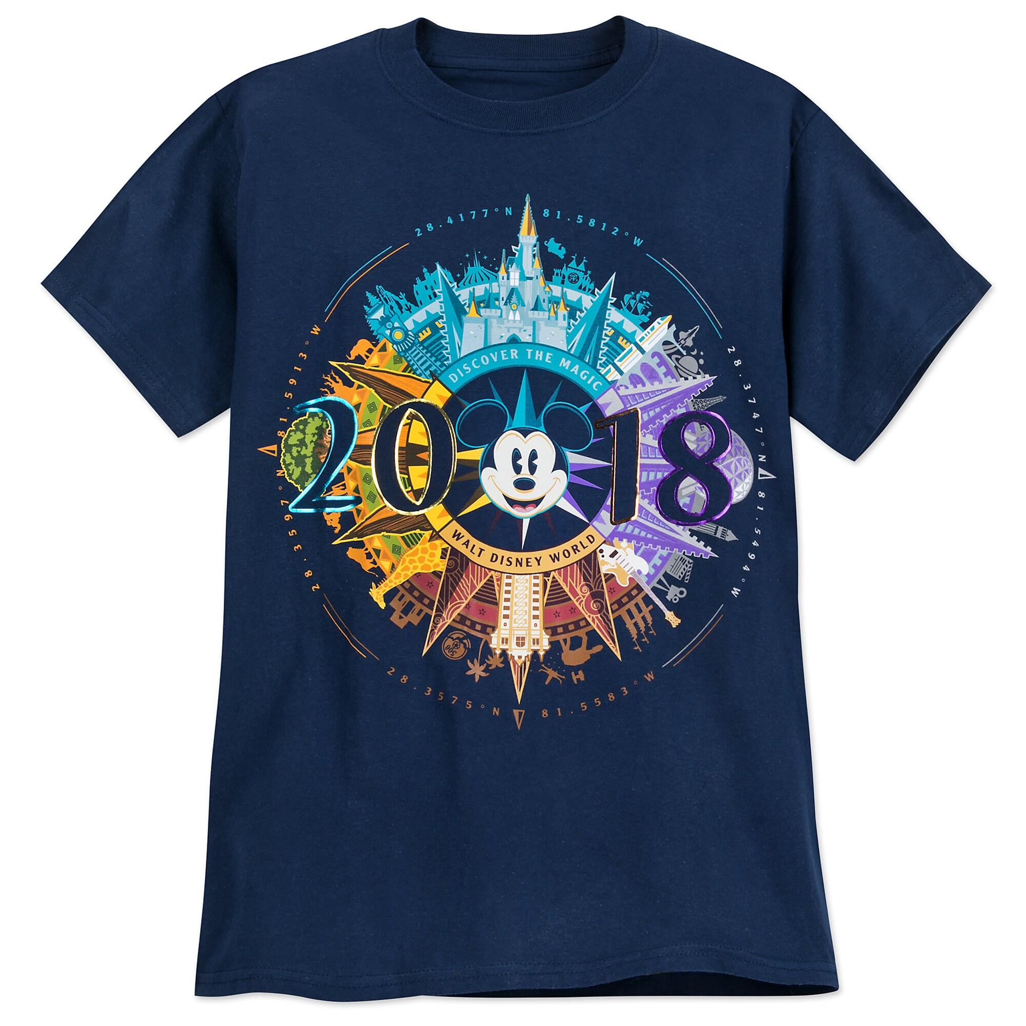 Make Custom Disney T Shirts Alzheimer S Network Of Oregon