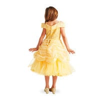 Image of Belle Signature Costume for Kids # 9