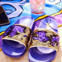 Image of Jasmine Slides for Adults - Oh My Disney # 2