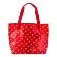 Image of Minnie Mouse Swim Bag for Kids # 2