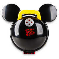 Image of Mickey Mouse Toy Grill Playset # 8