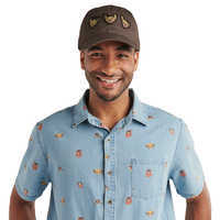Image of Hyenas Baseball Cap for Adults - The Lion King # 2