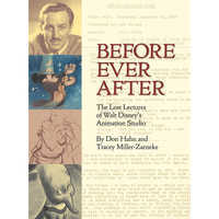 Image of Before Ever After Book # 1