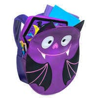 Image of Vampirina Junior Backpack # 4