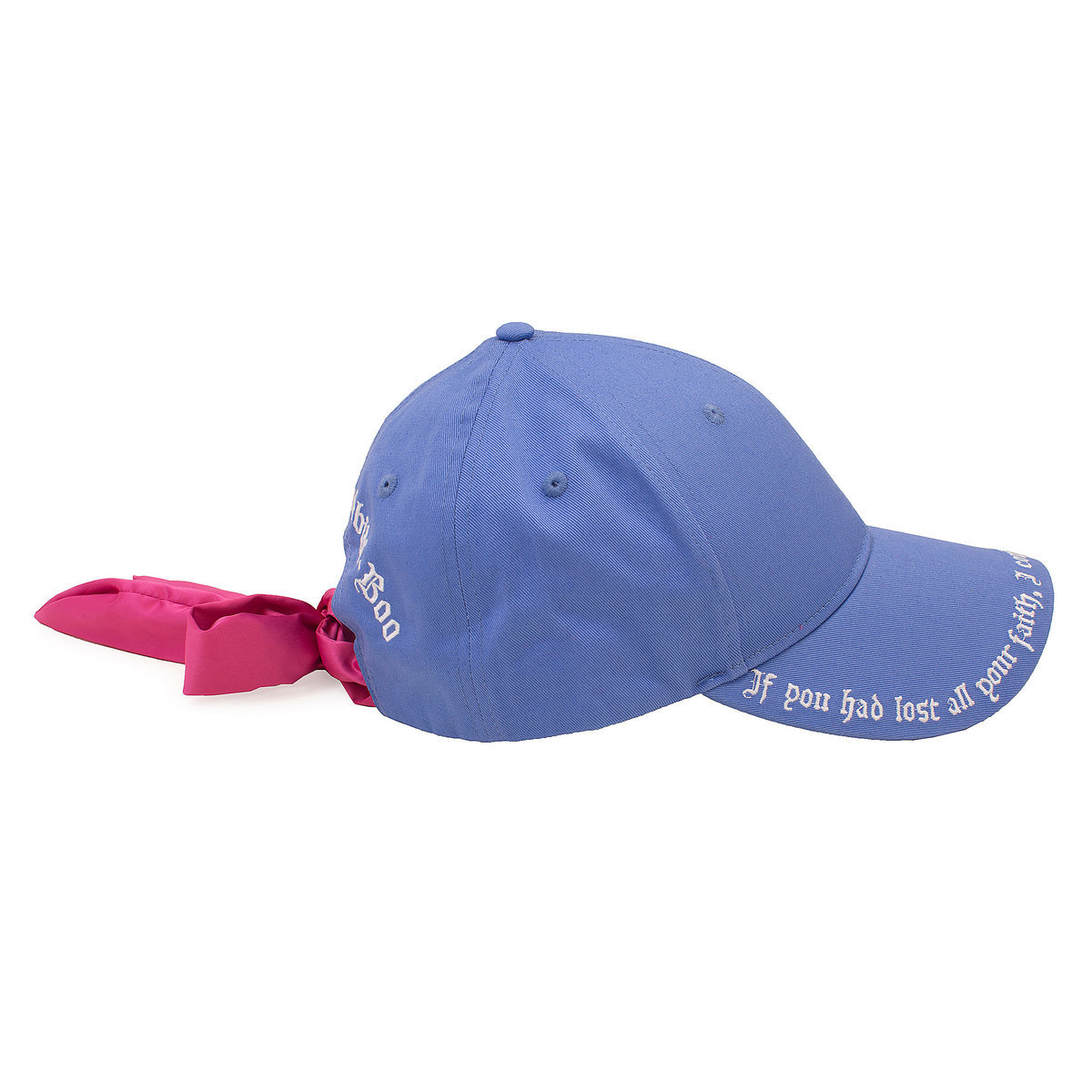 ab5c0e319386c Product Image of Fairy Godmother Baseball Cap for Adults by Cakeworthy -  Cinderella   1