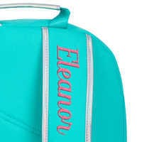 Image of The Little Mermaid Backpack - Personalized # 4