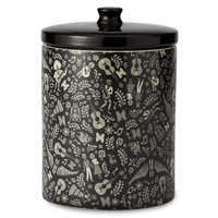 Image of Coco Kitchen Canister # 2