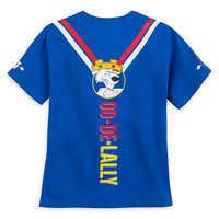 Image of Robin Hood T-Shirt for Women # 2