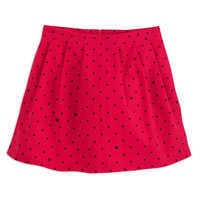 Image of Minnie Mouse Skirt for Women - Oh My Disney # 1