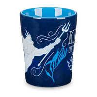 Image of King Triton Mug - The Little Mermaid - Disney Cruise Line # 2