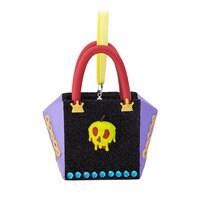 Image of Evil Queen Handbag Ornament # 2