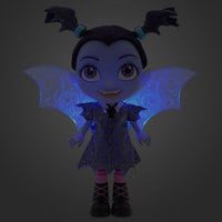 Image of Vampirina Singing Doll # 2