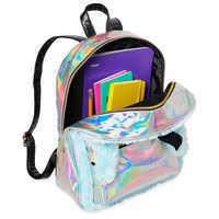 Image of Genie Fashion Backpack - Aladdin # 4