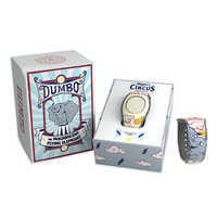 Image of Dumbo MagicBand 2 - Live Action - Limited Edition # 3