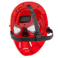 Image of Spider-Man Feature Mask # 3