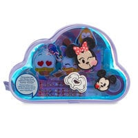 Image of Mickey Mouse and Friends Emoji Stationery Kit # 2