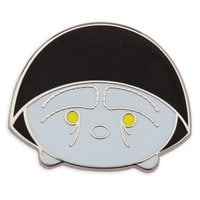 Image of Star Wars ''Tsum Tsum'' Series 3 Mystery Pin Pack # 9