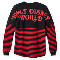 Image of Pirates of the Caribbean Spirit Jersey for Adults - Walt Disney World # 2