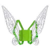 Image of Tinker Bell Glow Wings # 1