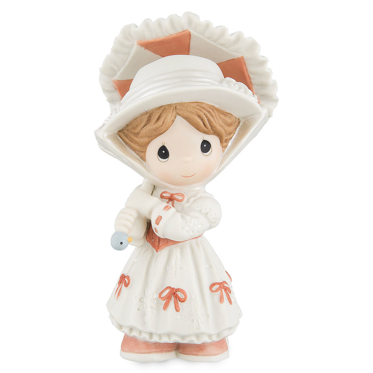 Product Image Of Mary Poppins Figure By Precious Moments 1