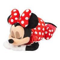 Image of Minnie Mouse Dream Friend Plush - Large # 1