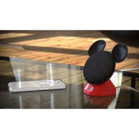 Image of Mickey Mouse Den Series Mount for Google Home Mini by OtterBox # 3