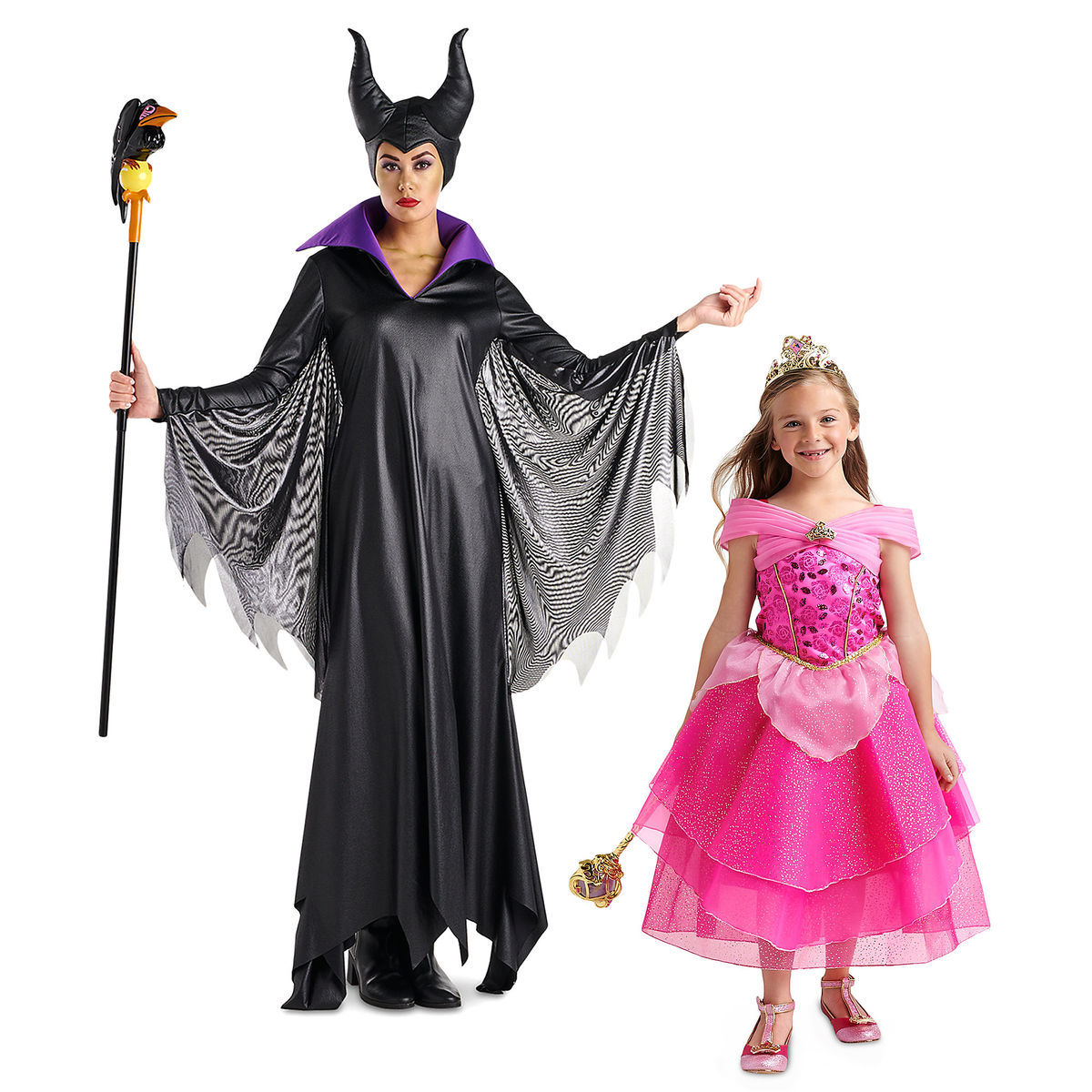 sleeping beauty costume collection for family shopdisney