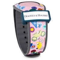 Image of Disney Princess Ear Hats MagicBand 2 by Dooney & Bourke - Limited Edition # 1