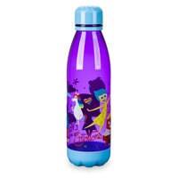 Image of PIXAR Inside Out Water Bottle # 4