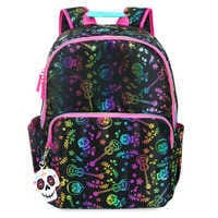 Image of Coco Backpack - Personalized # 1
