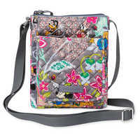 Image of Mickey Mouse and Friends Mini Hipster Bag by Vera Bradley # 1